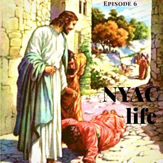 Nyac.life Episode 6