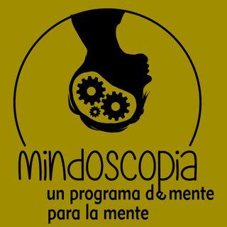 Programa 011 - Soledad -