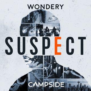 Introducing: Suspect