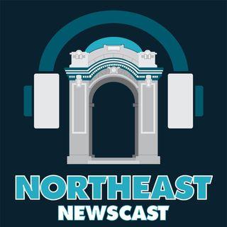 Northeast News Update