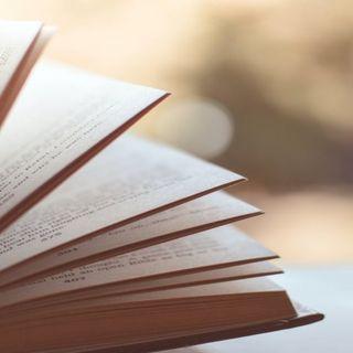 Le radici del sessismo nella letteratura