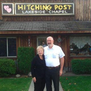 The Gay Wedding Refusal