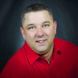 Shannon Pyatt – Top Real Estate Broker in North Carolina