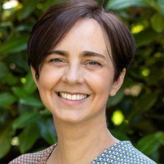 Elezioni regionali, viaggio tra i candidati consiglieri: Giulia Andrian (Partito Democratico)