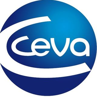 CevaCast - Latin America