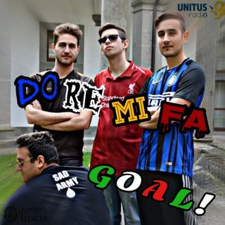 DO RE MI FA GOAL - Best Off