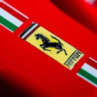 Presentata la SF21: la Ferrari che correrà il prossimo Mondiale con fame di riscatto