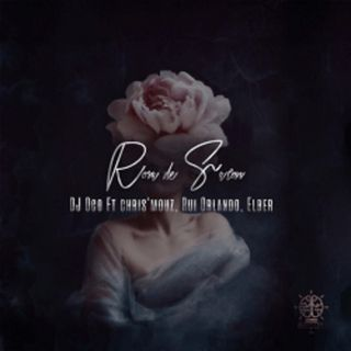 Dj Oco - Rosa de Saron (feat. Chris Mouz, Rui Orlando & Elber)(BAIXAR AQUI MP3)