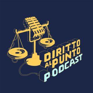 Diritto Al Punto Podcast