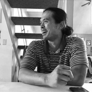 Episode 13: AK Native Men's Health & Wellness (Part 2)
