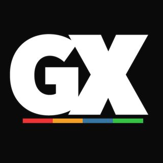 Promo GAMELX 9.0 📢