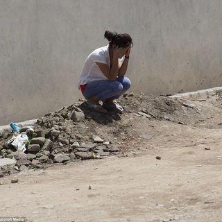 Nel mondo delle donne - Nepal, violenze sulle donne dopo il terremoto