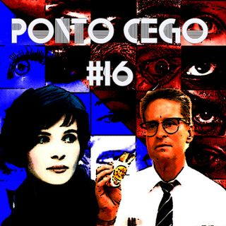 Ponto Cego #16: Liberdade é Azul (1993) e Um dia de Fúria (1993)