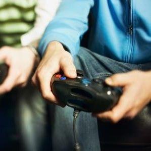 #sgp Progettare un videogioco