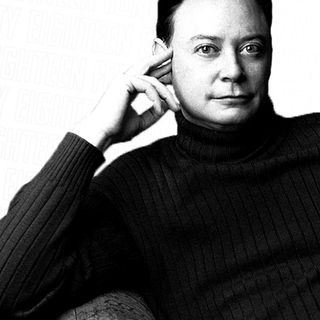 Andrew Solomon: Far from the Tree [Divergence 4/4]