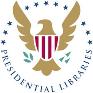 Presidential Libraries: A Bipartisan Journey