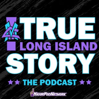 MC! True Long Island Story