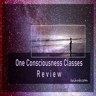 One Consciousness Review Class with Wim