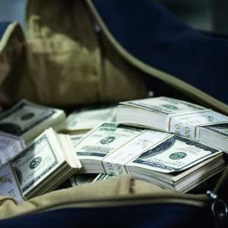 Bitcoin for Criminals - YMB Podcast E121