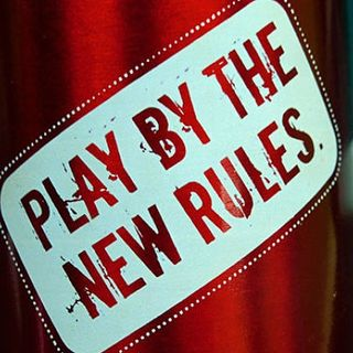 010 New Playa Rules For Summer '16'