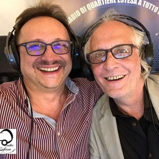 232 - Dopocena con... Massimo Lodolo - 10.05.2018