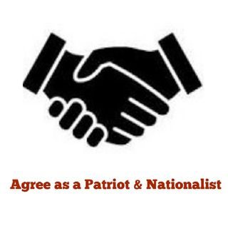 Nigeria and NATIONALISM