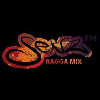 SENZ FM