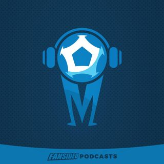 MLS Multiplex Podcast: S02E02 - Recapping CCL and Previewing MLS Week 1