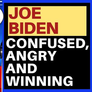 JOE BIDEN IS INSULTING VOTERS AGAIN