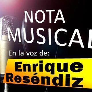 It´s my life (Nota Musical Radio UAQ)