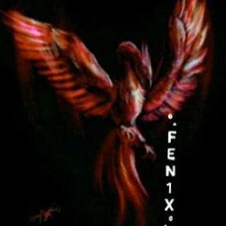 Fenix Freestyle Session #II