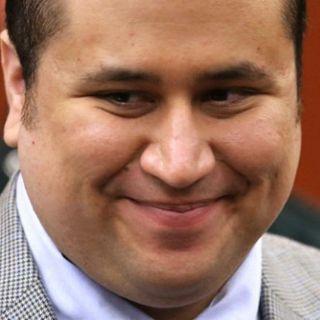 THROWBACK: Hoppe BASHES George Zimmerman