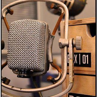 Ya Es Medio Día Con Tu Radio Libre Infinito