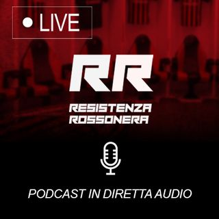 [LIVE - Commento audio] Roma - Milan, 28/02/2021