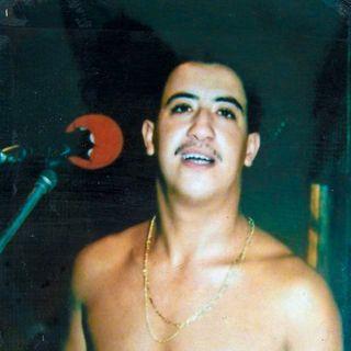 Hichem Hasni