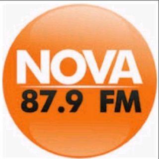 Web Rádio Nova FM 87