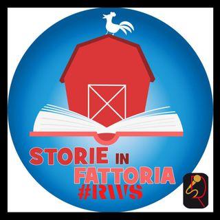"""INTERVISTA LAURA SCHIAROLI & SUO FIGLIO MARCO - """"STORIE IN FATTORIA"""""""