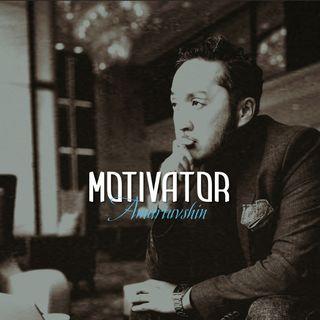 "Motivator Amartuvshin's Podcast #9 ""Маналайлал"""