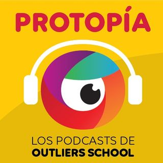 Outliers School Podcasts