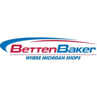 TOT - New Betten Baker Dealership in Hudsonville