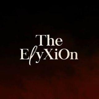 Elyxion Special