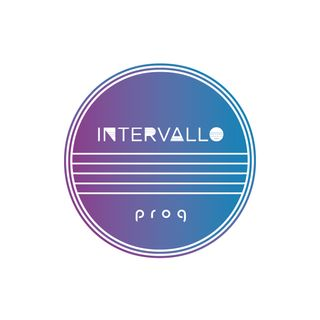 (Intervallo...Prog) - 2 maggio 2019 - intervista ai KERYGMATIC PROJECT