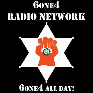 6ONE4 Radio Network
