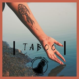 Taboo | Politics, Part 2 - John 18, Acts 5, & 1 Timothy 2