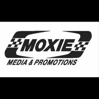 Moxie Media & Promotions