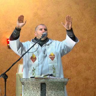 Modlitwa o uzdrowienie - Spotkanie dla młodych 08.02.2020 (7)