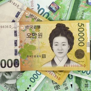 Only in Korea: Seoul 8th Most Expensive City For Cost Of Living