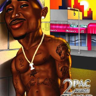 2pac Baby Dont Cry First Rec From This Acaunt