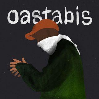 Oastabis   Müzik fotoğrafçılığı, albüm kapakları, çok fazla konser