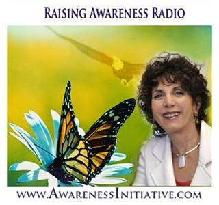 On Air Intuitive Coaching